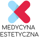 Medycyna estetyczna - logo strony